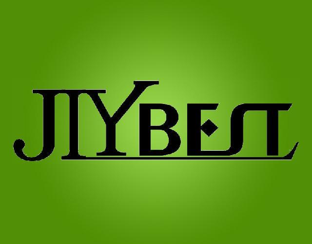 JLYBEST