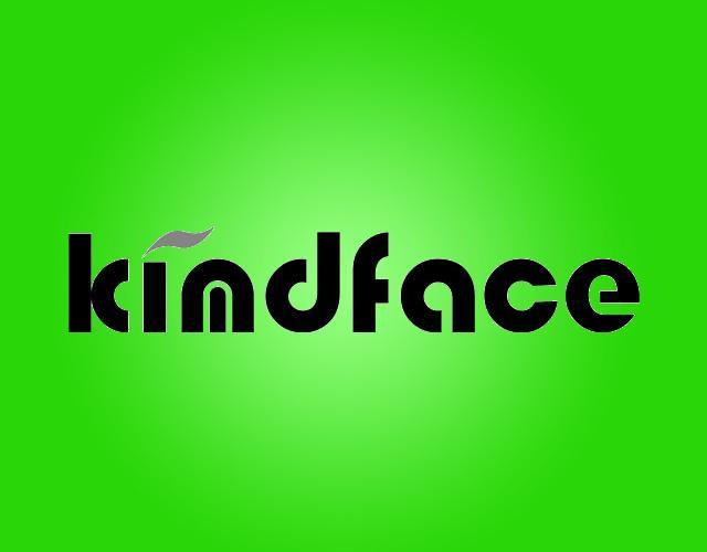 KIMDFACE