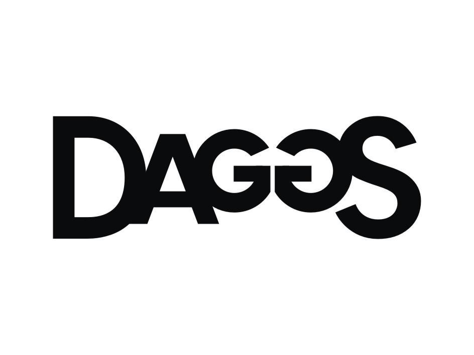 DAGGS