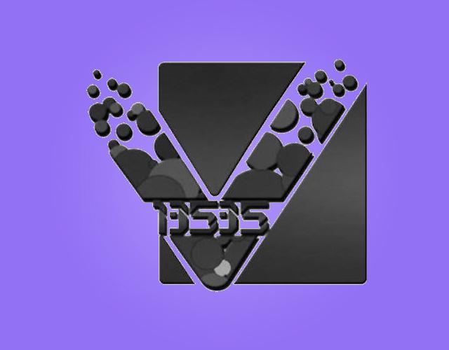V 13535