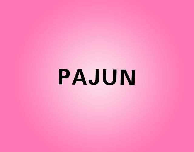 PAJUN