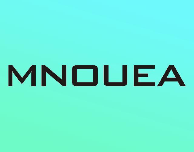 MNOUEA