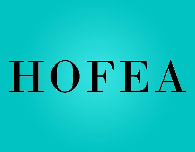 HOFEA