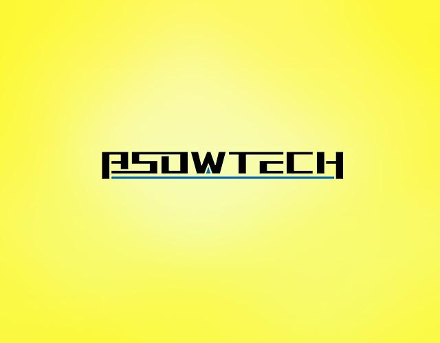 BSOWTECH