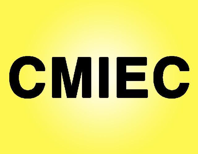 CMIEC