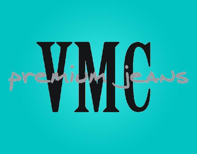VMC PREMIUM JEANS