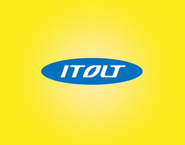 ITOLT