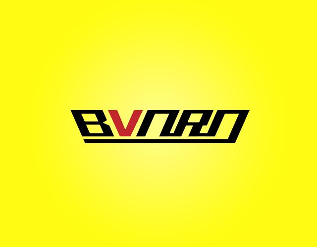 BVNRN