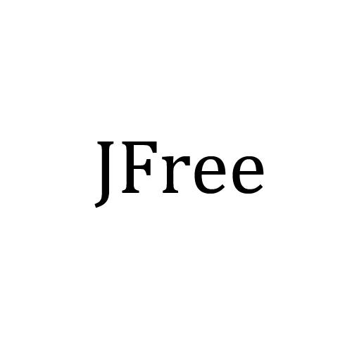 JFREE