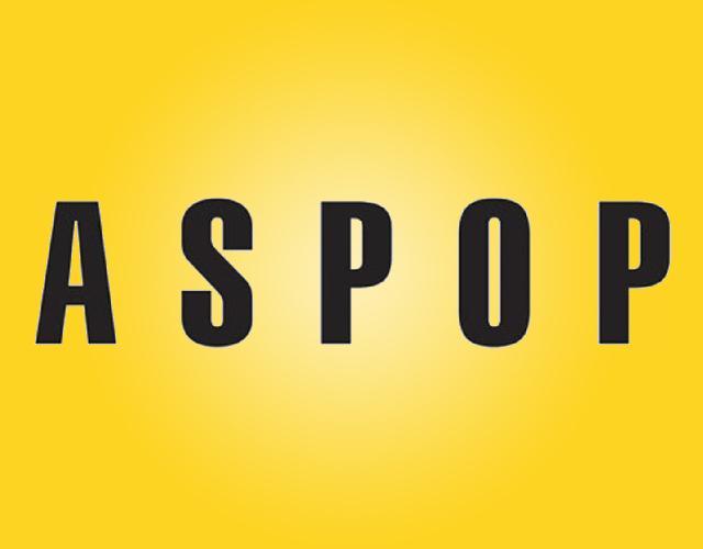 ASPOP