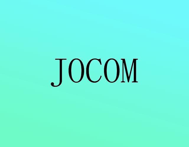JOCOM