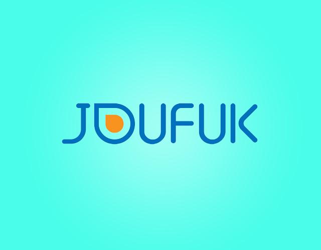 JOUFUK