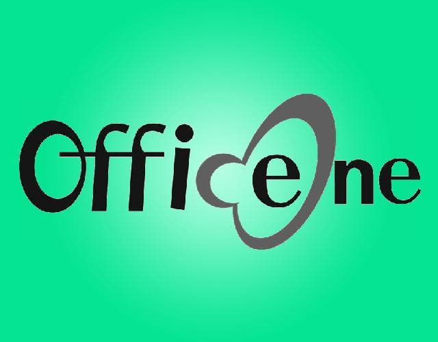 OFFICEONE