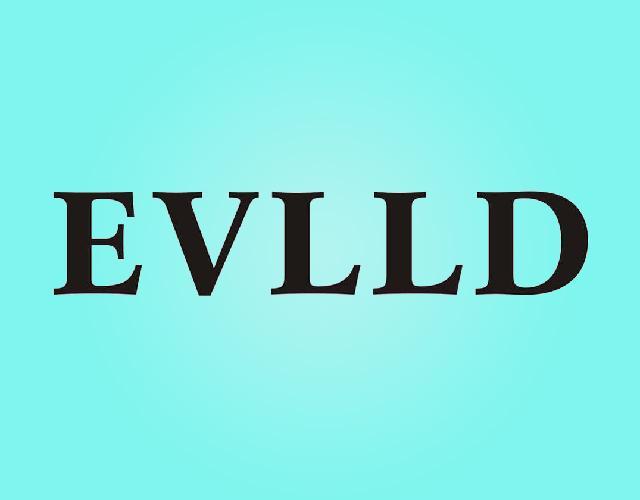 EVLLD