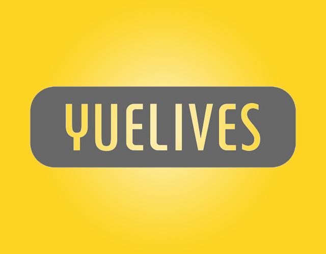 YUELIVES