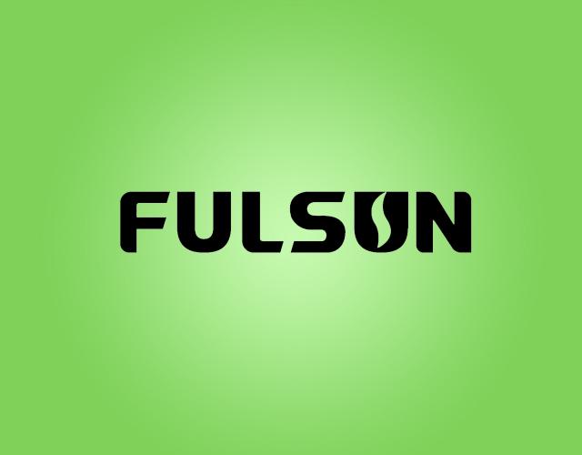 FULSUN