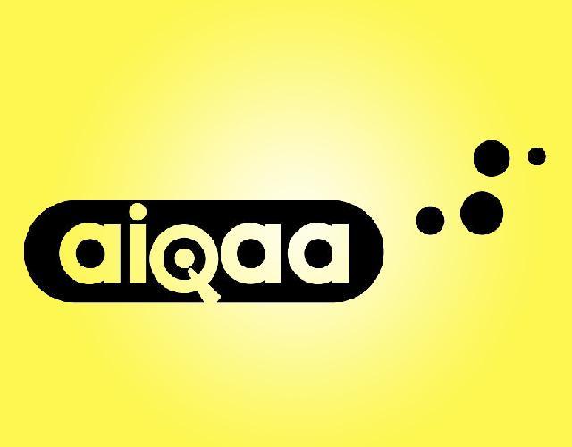 AIQAA