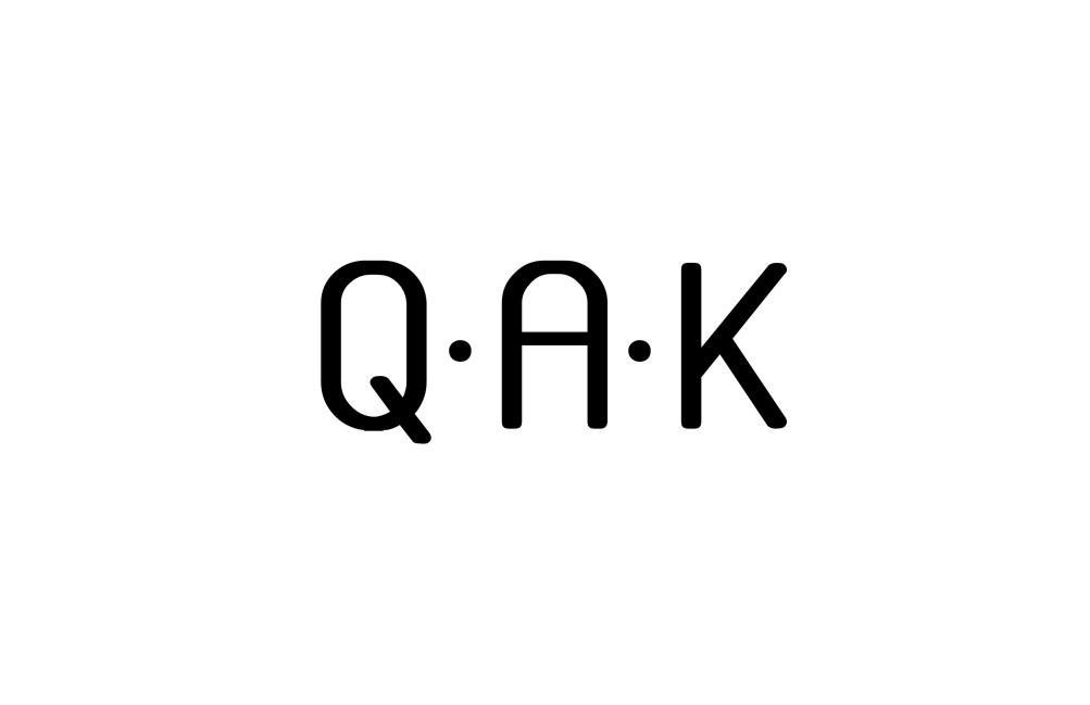 Q.A.K