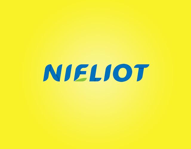 NIELIOT