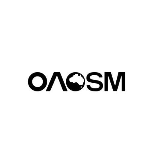 OAOSM