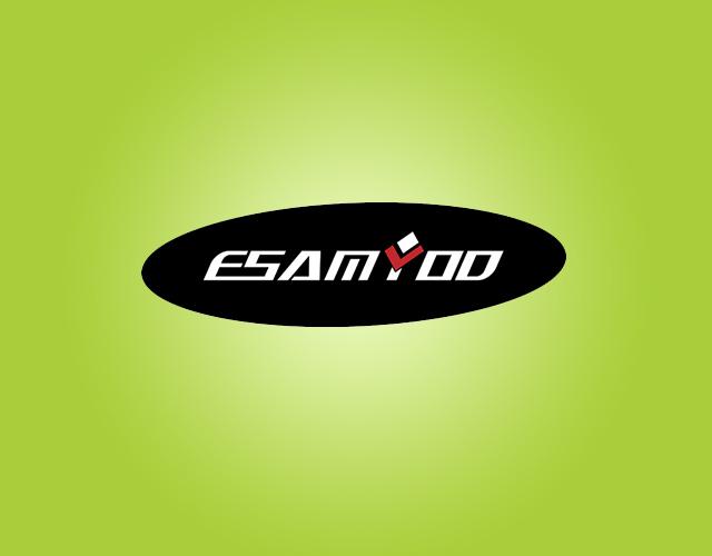ESAMYOO