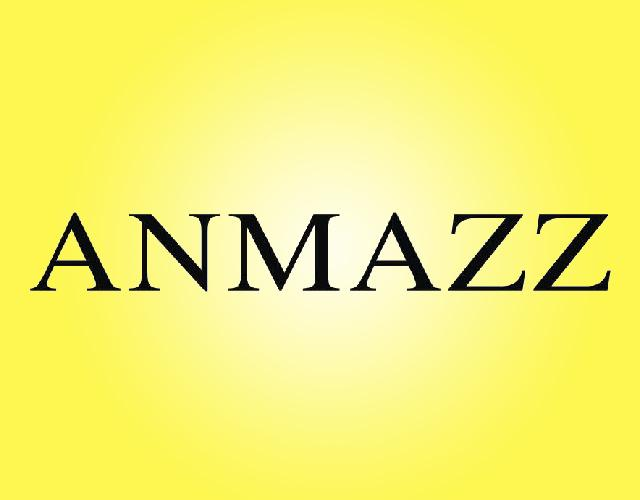 ANMAZZ