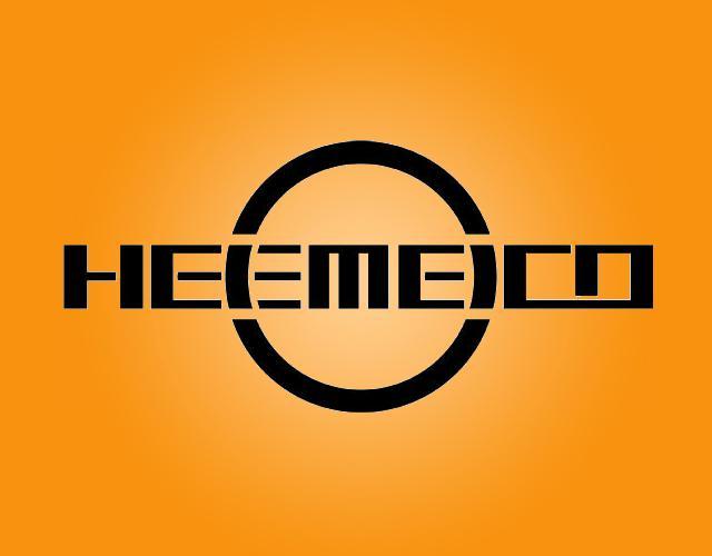 HEEMEICO
