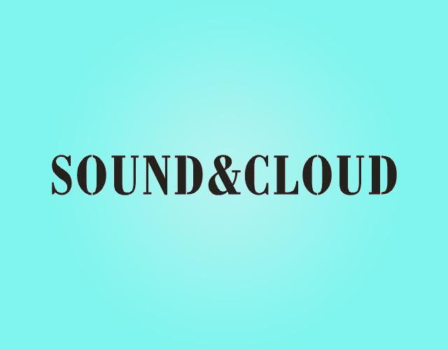 SOUND&CLOUD