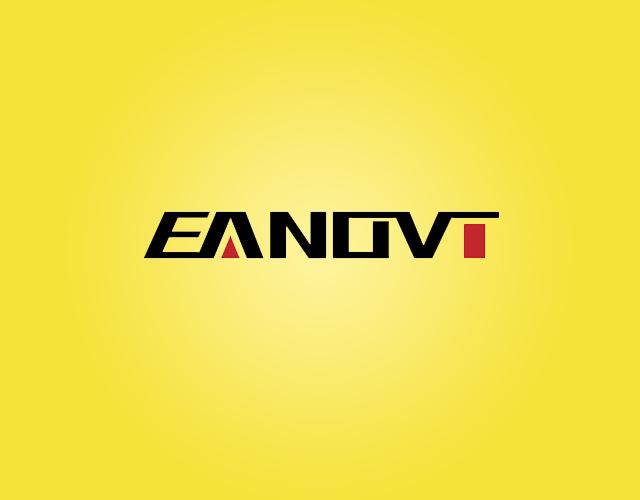 EANOVT