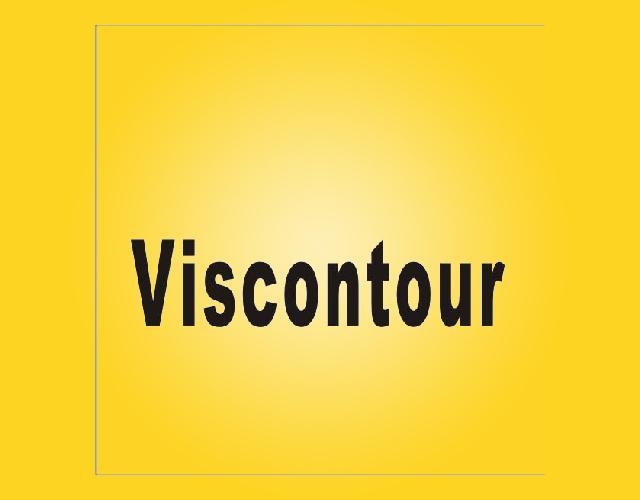 VISCONTOUR