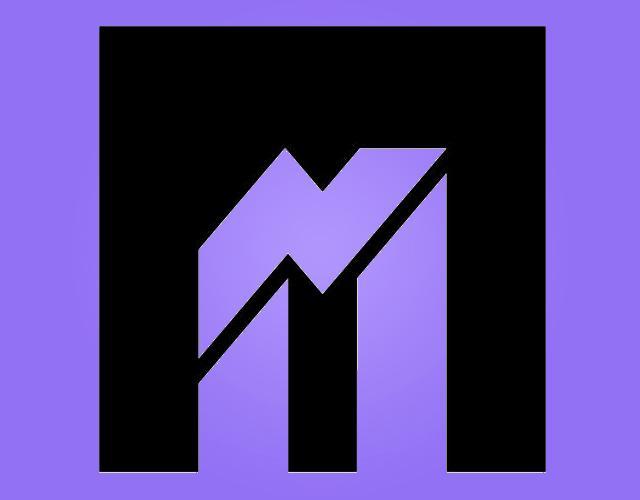 图形(MZ)