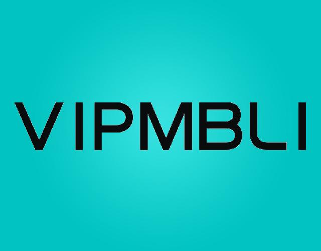 VIPMBLI