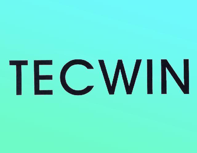 TECWIN
