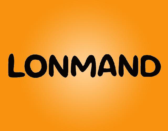 LONMAND