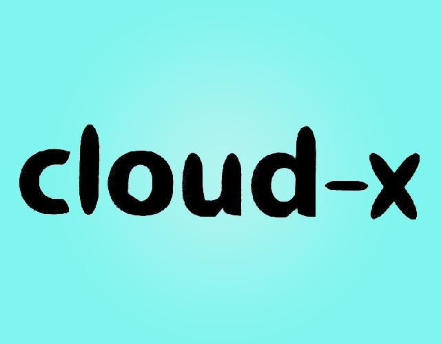 CLOUD-X
