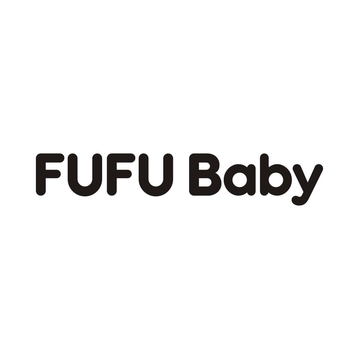 FUFUBABY(福福宝宝)
