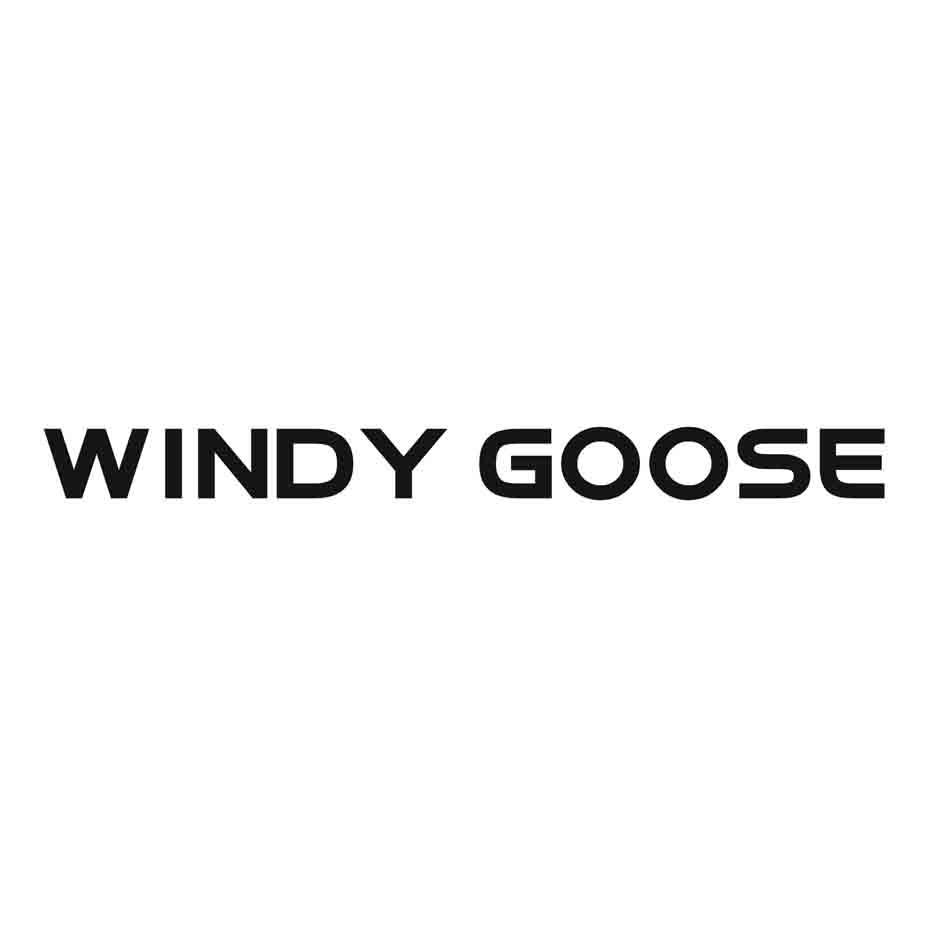 WINDYGOOSE