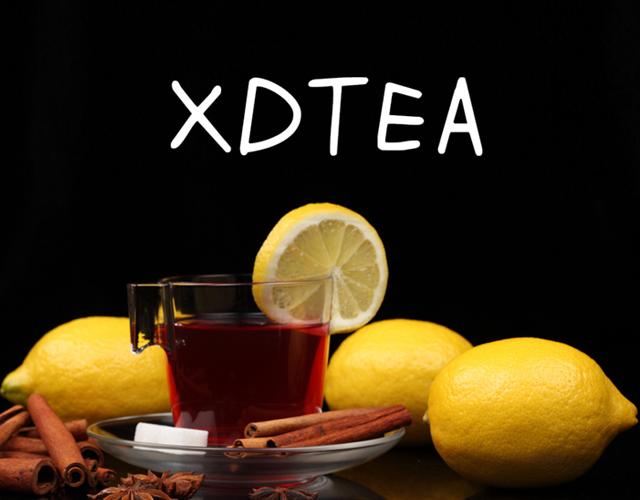 XDTEA商标转让