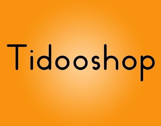 Tidooshop