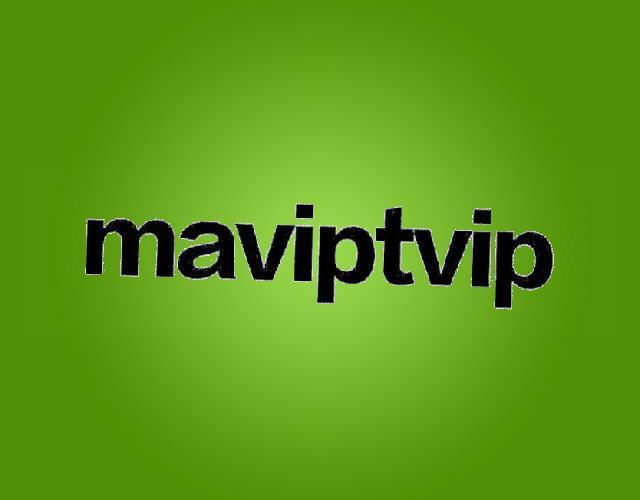 MAVIPTVIPFr