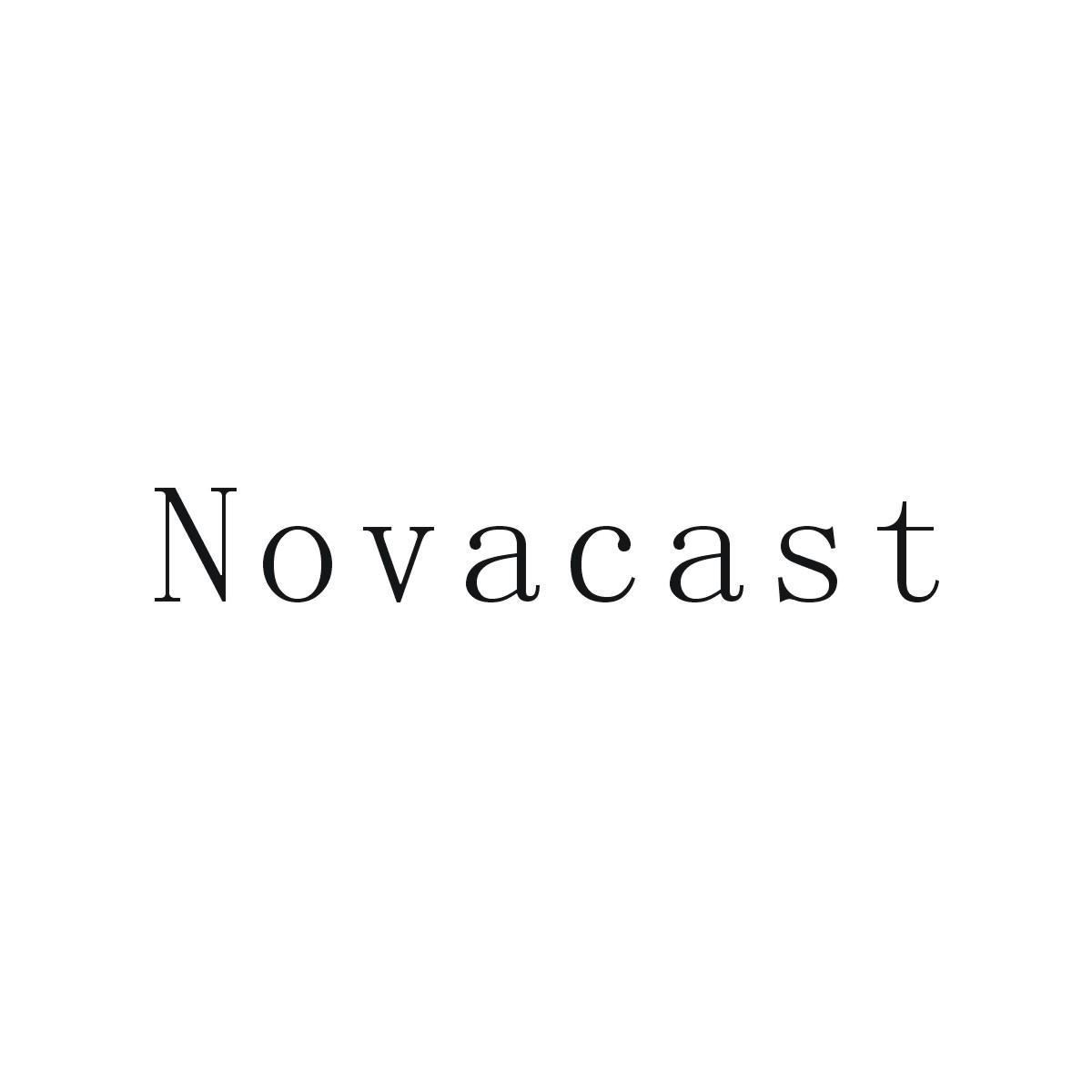 NOVACAST