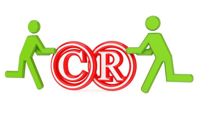 商标、版权和专利,哪个才是保护企业知识产权的优选!