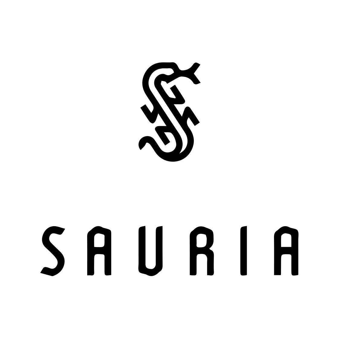 SAURIA S