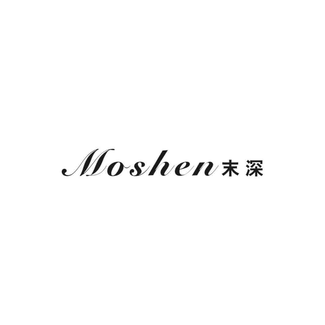 Moshen 末深