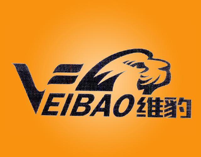 Veibao 维豹 +图形