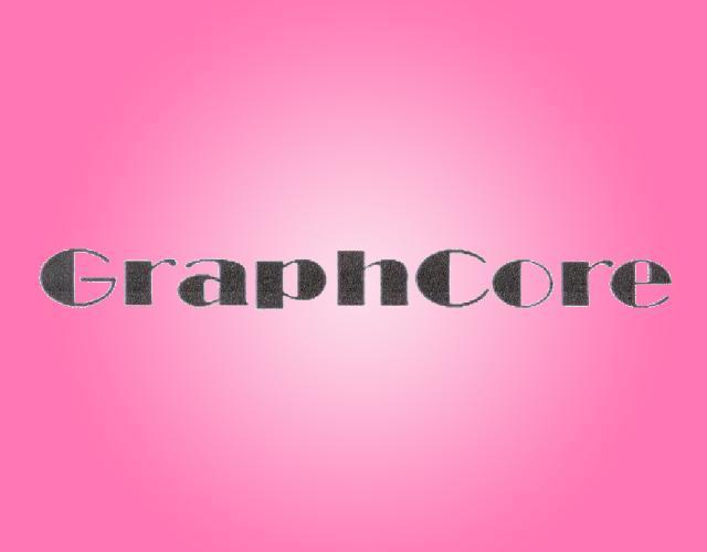 GRAPHCORE