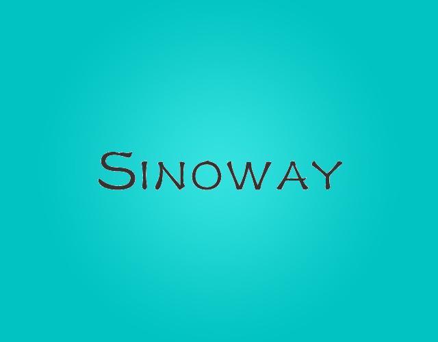 SINOWAY