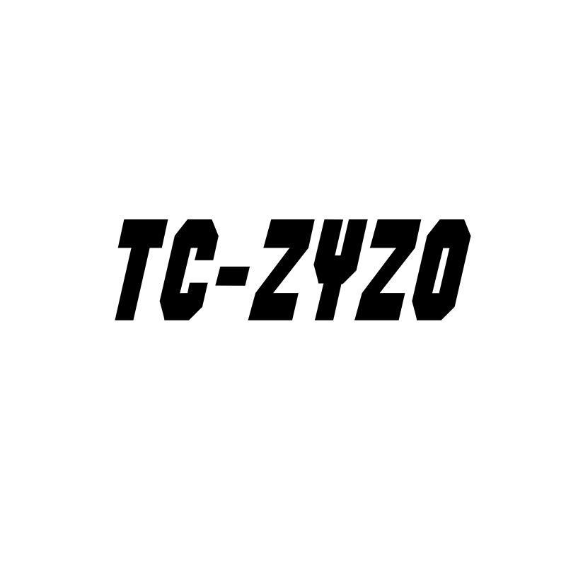 TC-ZYZO