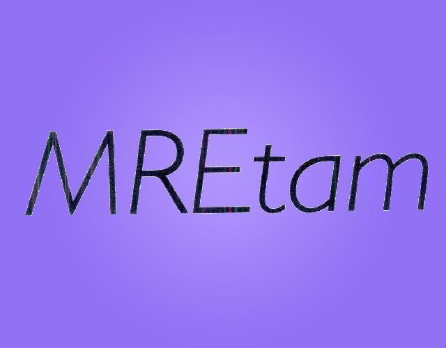 MRETAM