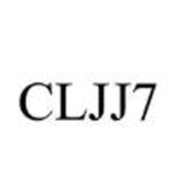 CLJJ7